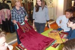 Παραδοσιακές φορεσιές του τόπου μας